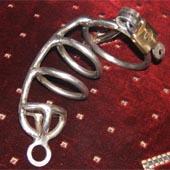 Domina gyűrűk
